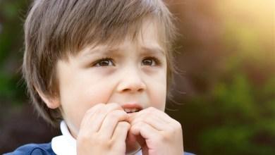 Photo of احذر.. قضم الأظافر قد يصيبك بالعديد من الأمراض