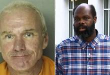 Photo of 10 سنوات سجن لأمريكي أبيض استعبد عاملاً أسود لمدة 5 سنوات