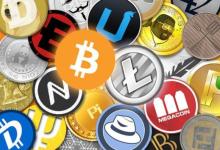 Photo of العملات الرقمية.. بين الحقيقة والسراب