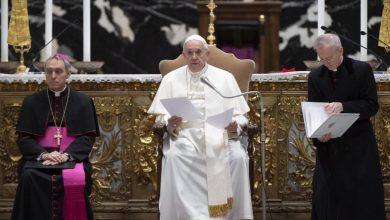 Photo of 10% فقط من التبرعات التي يجمعها الفاتيكان تذهب للأعمال الخيرية!