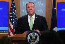 Photo of 60 مليون دولار مساعدات أمريكية في أفغانستان لمكافحة الفساد