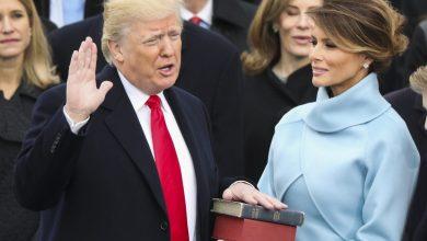 Photo of هل يمكن أن يرشح ترامب نفسه لثلاث دورات كرئيس؟