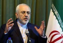 Photo of ترامب يؤكد إفراج طهران عن عالم أمريكي مقابل آخر إيراني