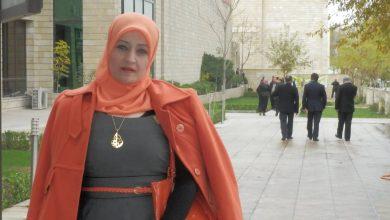 Photo of الأديبة سناء الشعلان: الشّعر ولّى دون رجعة والأدب الرقمي يقتل الإبداع