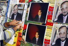 Photo of اتهام رفعت الأسد بتكوين إمبراطورية عقارية بأموال اختلسها من سوريا