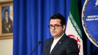 Photo of إيران تكشف حقيقة المفاوضات السرية مع السعودية