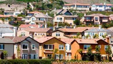 Photo of تعافي مبيعات المنازل الجديدة بأمريكا خلال نوفمبر الماضي