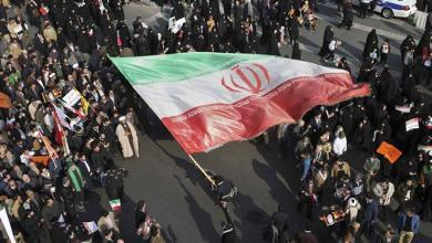 Photo of مسؤولون: 1500 شخص قُتلوا في الاحتجاجات الأخيرة بإيران