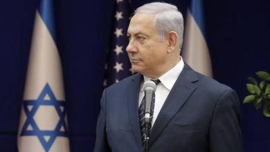 Photo of نتنياهو يدعو لانتخابات مباشرة بينه وبين جانتس