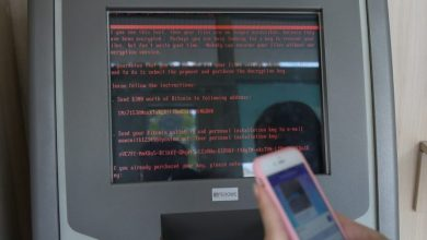 Photo of توقف الخدمات الحكومية بعد هجوم إلكتروني في نيو أورلينز الأمريكية