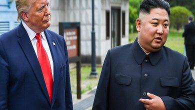 Photo of كوريا الشمالية: تصريحات ترامب تثير موجات كراهية ضد أمريكا