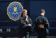"Photo of FBI: مُطلق النار السعودي ""الشمراني"" عمل منفردًا"