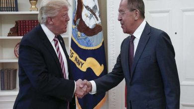 Photo of ترامب يفشل في إنقاذ آخر صفقة مع روسيا للحد من التسلح النووي