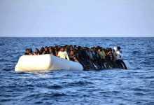 Photo of فرنسا: ارتفاع عدد المهاجرين 4 أضعاف خلال 2019