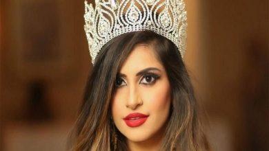 Photo of مصرع ملكة جمال في حادث سير مروع بأمريكا