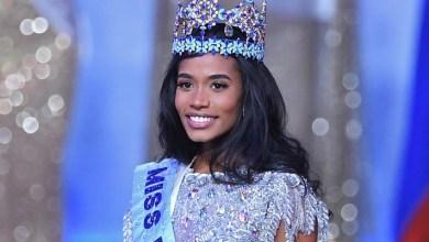 Photo of تعرف على ملكة جمال العالم لعام 2019 (فيديو وصور)