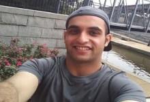Photo of إلقاء القبض على قاتل شاب أردني في أمريكا