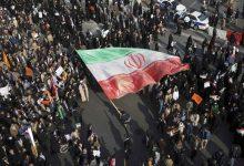 Photo of أمريكا تتهم إيران بقتل 1000 شخص منذ بداية الاحتجاجات