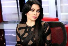 "Photo of هيفاء وهبي تنفذ ""مهمة سرية "" في الإمارات"