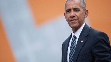 Photo of أوباما: العالم سيكون أفضل إذا حكمته النساء