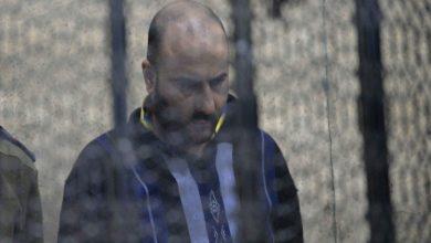 Photo of تنفيذ الإعدام في مغتصب طفلة البامبرز في مصر