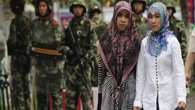 Photo of مهاتير محمد يتعهد بحماية مسلمي الإيغور في ماليزيا