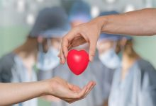 Photo of إجراء أول عملية زراعة قلب من متبرع ميت في تاريخ أمريكا