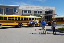 """Photo of """"عيد الفطر"""" عطلة رسمية لجميع الطلاب في مدارس ولاية أمريكية"""
