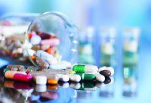 Photo of شركات الأدوية في أمريكا تبدأ عام 2020 برفع الأسعار