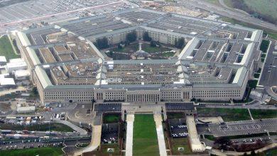 Photo of قرار بحظر سفر المسؤولين الأمريكيين إلى سوريا والعراق