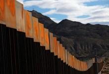 Photo of القضاء يجيز لترامب استخدام 3.6 مليار دولار من أموال الجيش لبناء الجدار