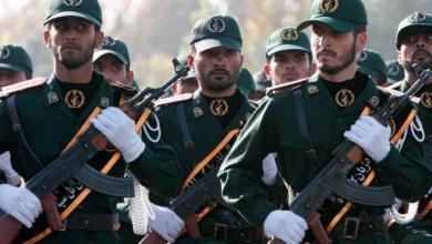 Photo of إيران تكشف عن 13 سيناريو للرد على مقتل سليماني
