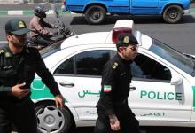 Photo of مقتل أحد قادة الحرس الثوري الإيراني في هجوم مسلح