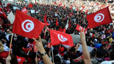 Photo of 9 سنوات على الثورة التونسية.. حصاد المكاسب والخسائر