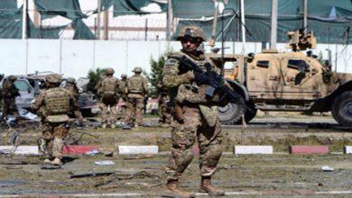 Photo of هل كذب ترامب بشأن عدم إصابة جنود أمريكيين في الهجمات الإيرانية؟