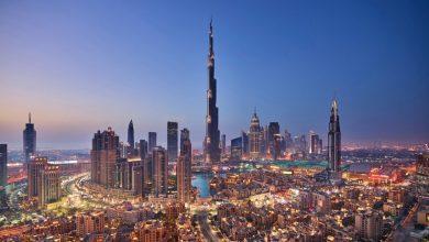 Photo of الإمارات تستحدث تأشيرة سياحية جديدة مدتها 5 سنوات