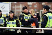 Photo of انفجاران في العاصمة السويدية والسلطات تستبعد شبهة الإرهاب