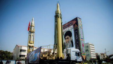 Photo of مسؤول أمريكي: صواريخ إيران متأهبة.. ولا ندري للهجوم أم للدفاع