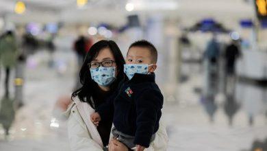 Photo of عزل مدينة بها 11 مليون نسمة في الصين بسبب انتشار فيروس كورونا
