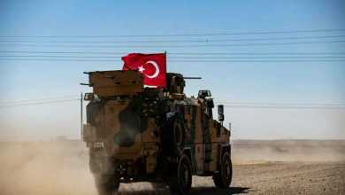 Photo of لماذا أرسل أردوغان 35 جنديًا فقط إلى ليبيا؟