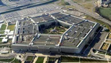 Photo of منع حمل السلاح الفردي داخل القواعد العسكرية الأمريكية