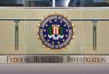 Photo of FBI: السعودية ساعدت مُتهمين بجرائم على الهروب من أمريكا