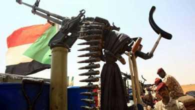 Photo of تقرير أممي يكشف حقيقة وجود مقاتلين سودانيين في ليبيا