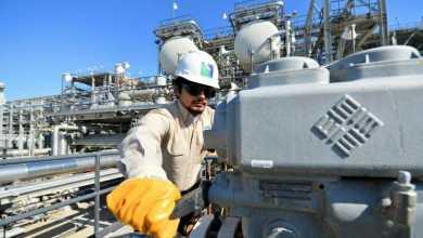 Photo of تعرف على أكبر الشركات النفطية في العالم من حيث الإيرادات