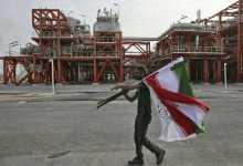 Photo of العراق يستعد لوقف سداد مستحقات واردات الغاز من إيران