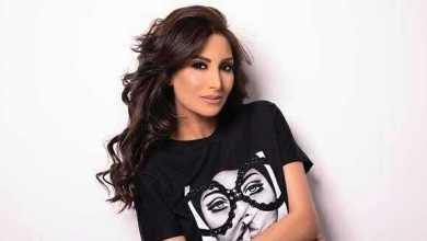 """Photo of رويدا عطية تستعد لتصوير كليب """"حد تاني"""""""