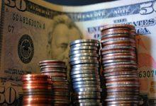 "Photo of ""النقد الدولي"" يُخفض توقعات نمو الاقتصاد الأمريكي خلال عامي 2020 و2021"
