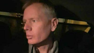 Photo of احتجاز السفير البريطاني في إيران بسبب دعم المحتجين