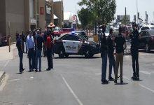 Photo of مصرع شخصين في حادث إطلاق نار بولاية تكساس