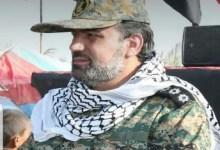 Photo of بعد سليمانى.. اغتيال قيادي جديد في الحرس الثوري الإيراني إثر هجوم مسلح